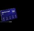 d-t-m-service-card-tarifsauele-v10.png