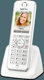 MultiPhoneC4