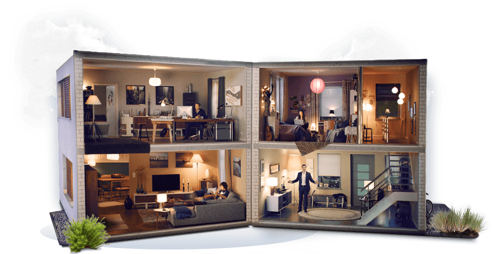 dsl sofort start mit 1 1 schon morgen surfen und telefonieren. Black Bedroom Furniture Sets. Home Design Ideas