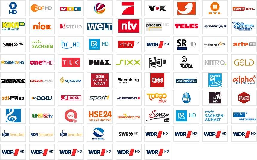 Tv Programm RГјckwirkend