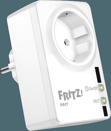 1&1 SmartEnergie-Steckdose - die schaltbare Steckdose für das Heimnetz