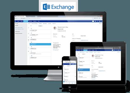Büro-Netzwerk und Virtual Private Network (VPN)