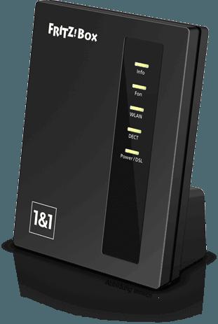 1 1 wlan modem vdsl produktdetails. Black Bedroom Furniture Sets. Home Design Ideas