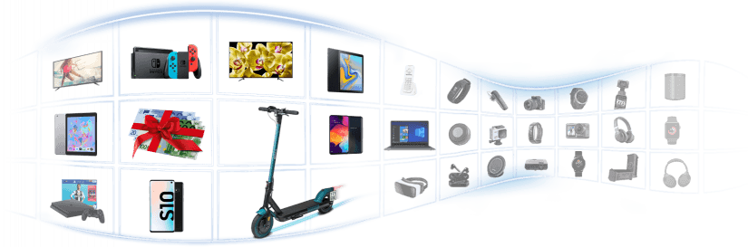 DSL von 1&1 | Individuelle Festnetz- & Internetangebote